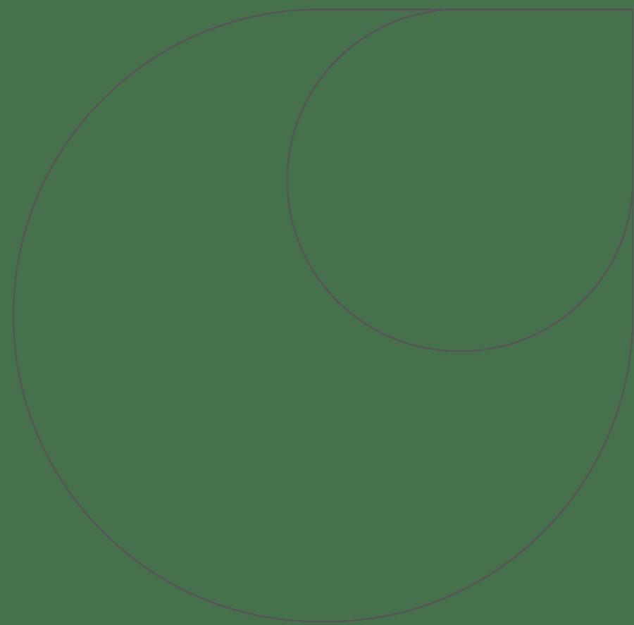 Expert comptable, commissaire aux comptes,expertise comptable,fiduciaire,cabinet comptable,audit,révision des comptes,comptabilité,tenue comptable,tenue de la paie, externalisation,fiscalité,contrôle fiscal,finances,                 études,business plan,plan d'affaires,conseil,gestion,création d'entreprise, contrôle de gestion, secteur public,formation,Youssef Ouaziz,Oussama Bekkal