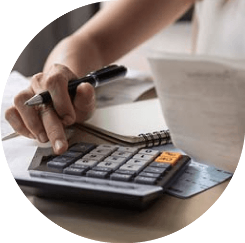chartered accountant, certified public accountant, Audit Firm, tax and accounting office, Accounting firm, Audit, Accounting review, Accounting, bookkeeping, payroll services, outsourcing, tax, tax contrôle, Finance, studies, business plan, Council advice, management, Business development, financial controlling, public sector, training office
